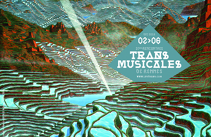 Trans Musicale