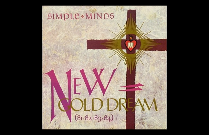 simple-minds-new-gold-dreamX