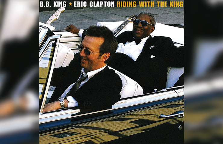 Riding-with-the-king