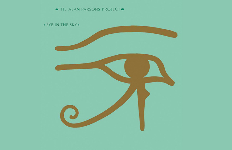 The-Alan-Parsons-Project