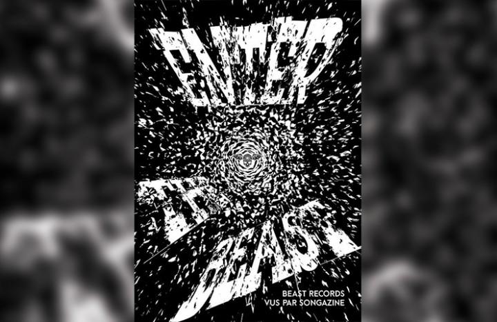 enter-the-beast