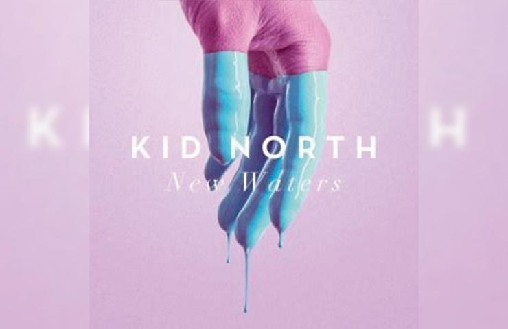 Kid-North