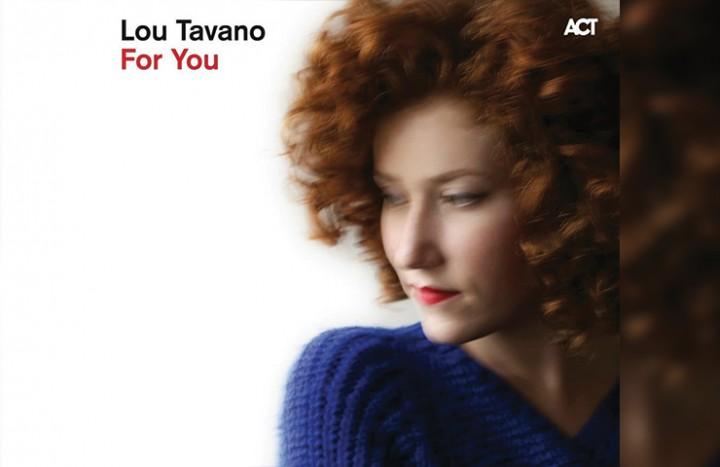 Lou-Tavano