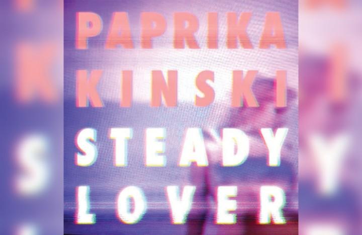 Paprika Kinski