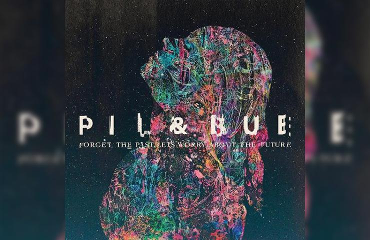 Pil&Bue
