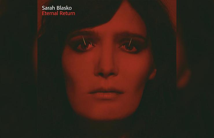 Sarah-Blasko