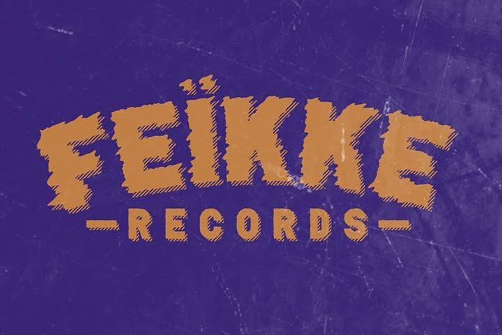 Feïkke Records
