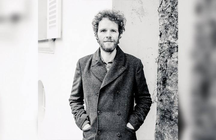Guillaume Stankiewicz