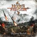 Hopes of Freedom