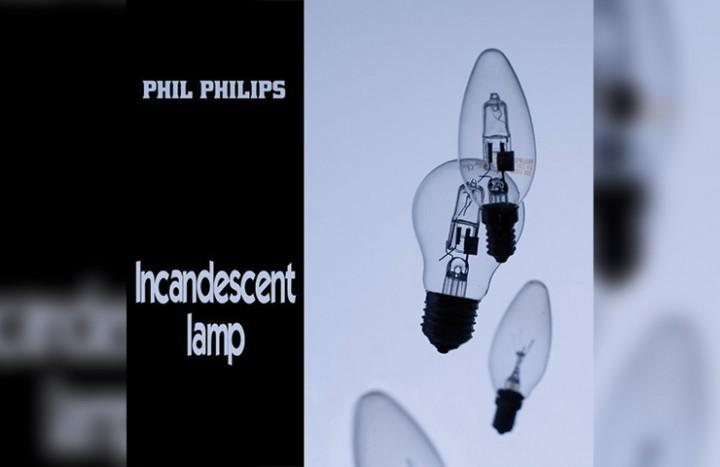 Phil Philips