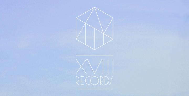 XVIII Records