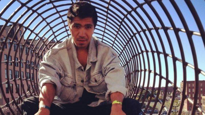 Dan Rico Endless Love
