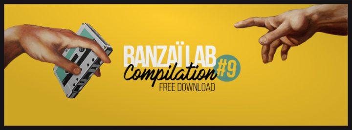 Banzailab