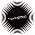 transbo