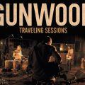 Gunwood Traveling Sessions