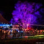 PDB 2019 Ambiance © Photo : Marylene Eytier