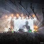 PDB 2019 - Ambiance Paul Kalkbrenner © Photo : Marylène Eytier