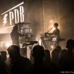 PDB 2019 - Atoem © Photo : Marylène Eytier