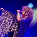 PDB 2019 - Corine © Photo : Marylène Eytier