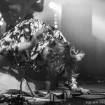 PDB 2019 - Mauve Selestine © Photo : Marylène Eytier