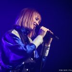 PDB 2019 - Suzane © Photo : Marylène Eytier