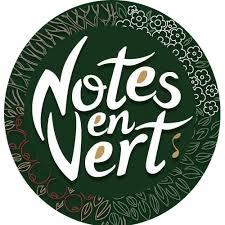 notesenvert