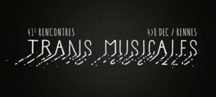 trans-musicales-2019