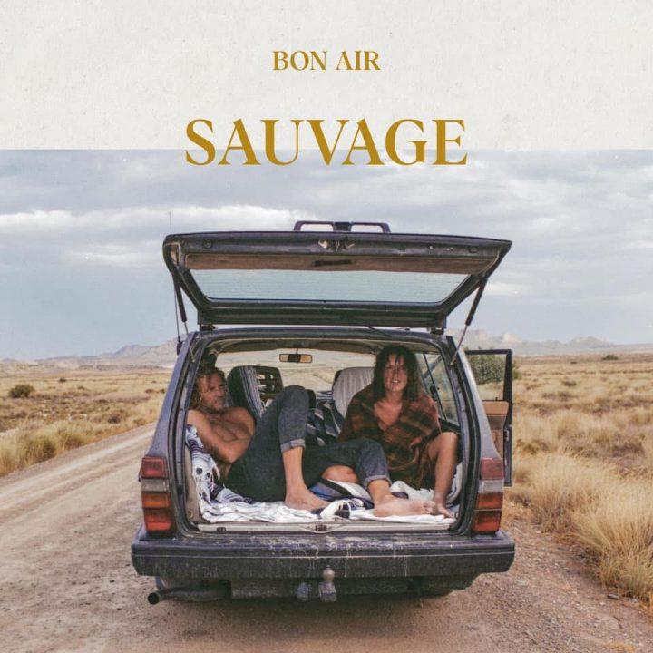 BonAir_Sauvage