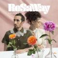 RoSaWay
